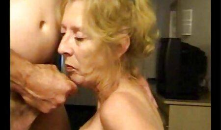 Realtimebondage - 11 gennaio, 2014-Pricked-Mollie Rose-Cadence gay italiani porn Cross