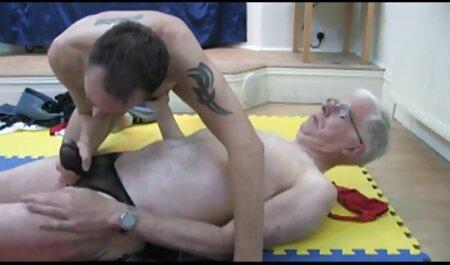 La xxx gay italiani carne vuole dolore
