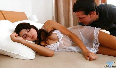 Venona fa un porno gay italiani amatoriali sudore viola