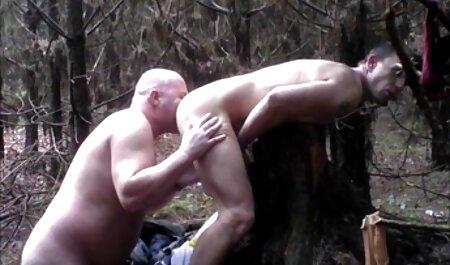 Simboli porno gay film italiani dei desideri