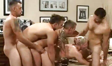 Holly gay tube italiani Hart-Matt Williams-Jack Hammer.